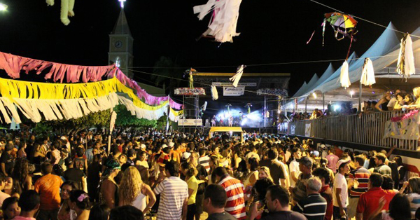 Carnaval-de-Florania