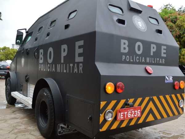 Carro-blindado-do-Bope-RN