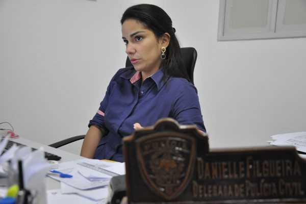 Daniela-Filgueira