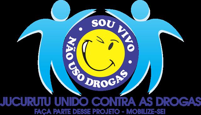 Jucurutu-contra-as-drogas-Sec-Mul-de-Esportes-Lazer-e-Turismo-CORRETO