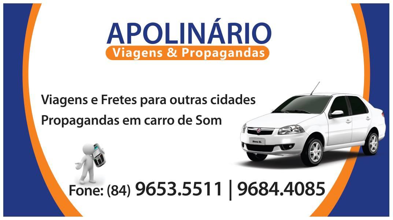 11018023_778638612223590_295310512_o