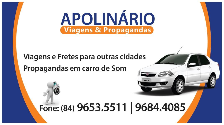 11018023_778638612223590_295310512_o1