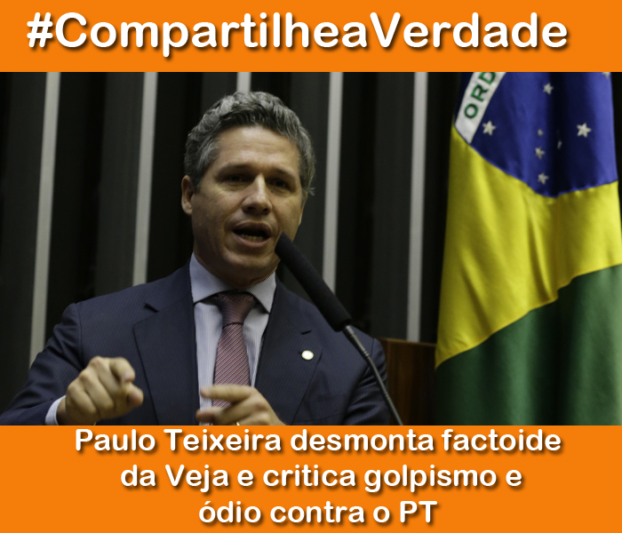 compartilheaverdade13