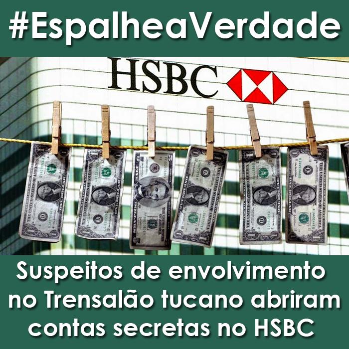espalheaverdade24