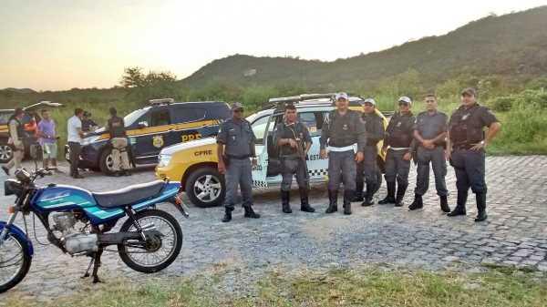 CPRE-e-PRF-realizam-ação-de-fiscalização-na-cidade-de-Serra-Negra-do-Norte