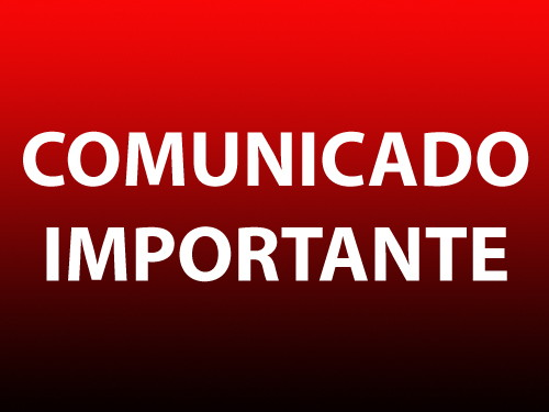 Comunicado-Importante1