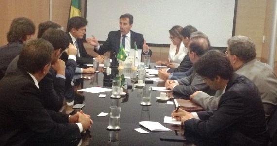 Reunião-Ministério-Integração-02