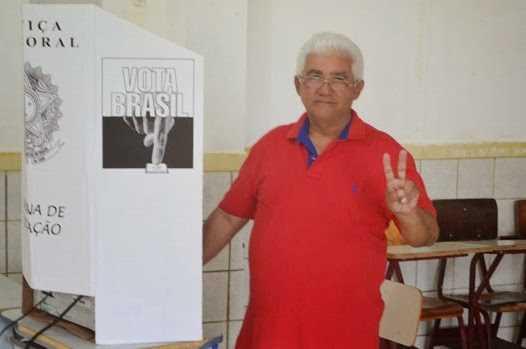 Valdemir-Belchior-foi-eleito-prefeito-de-Pedra-Grande