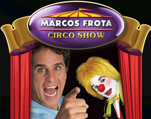 marcos-frota