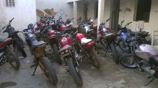 motosrally