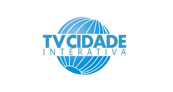 TV-CIDADE-NOVO-LOGO-22