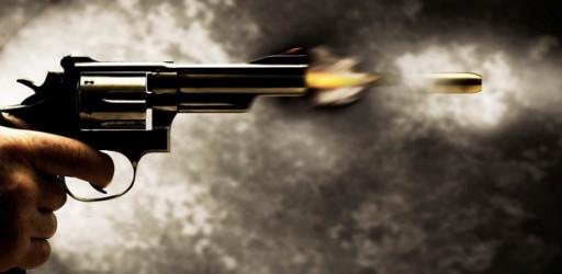 homicidio-512x250