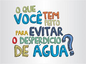 07-01-14-sao-jm-economia-agua