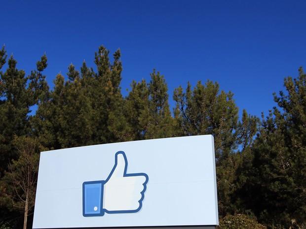 facebook_head1