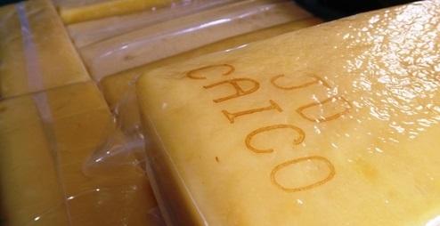 queijo-sebrae