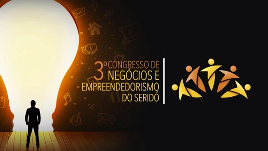 congresso_empreender