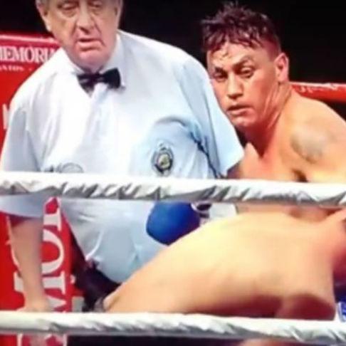 sem-lutar-ha-3-anos-popo-vence-ao-nocautear-argentino-no-3-round-dfe808db-0f8b-4cb2-b08a-0a4cd1c6eeab
