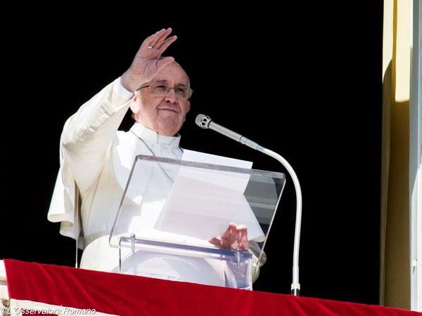 Papa_explica_parábola_de_Jesus_sobre_a_videira_e_os_ramos-600x450