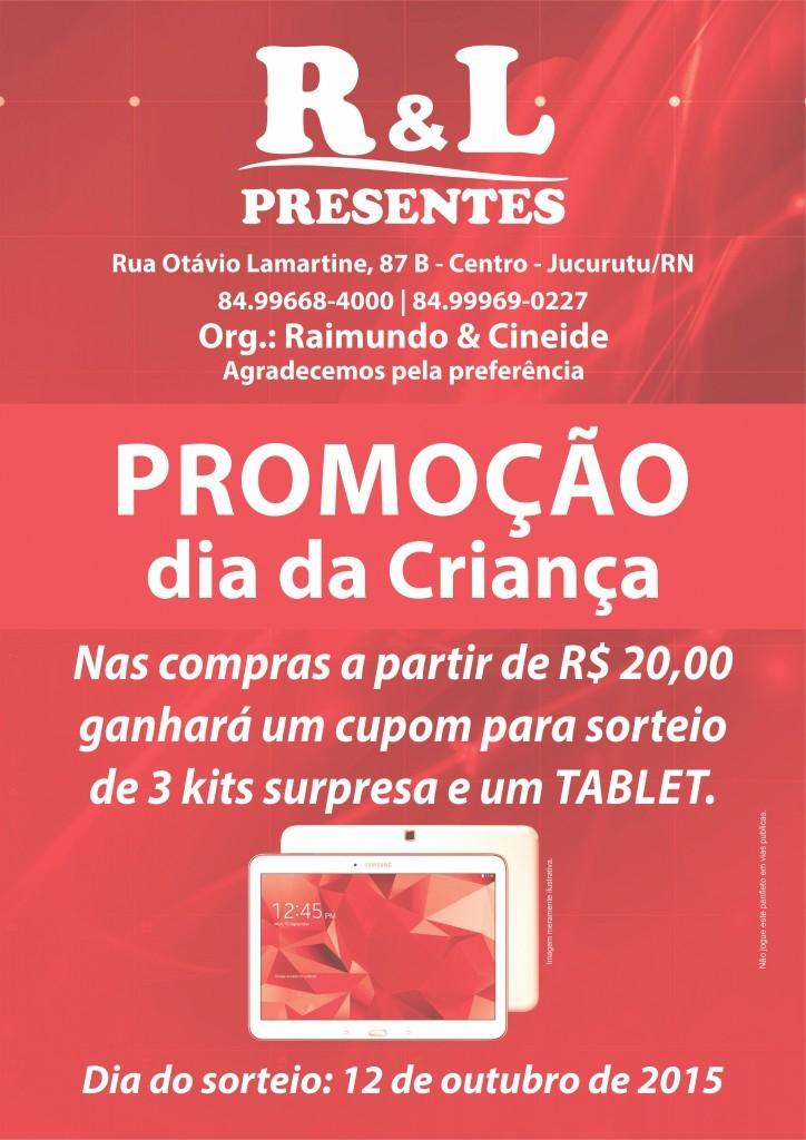 RL-Presentes-Panfleto-Dia-das-Crian-ºas-724x1024