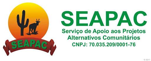 SEAPAC6