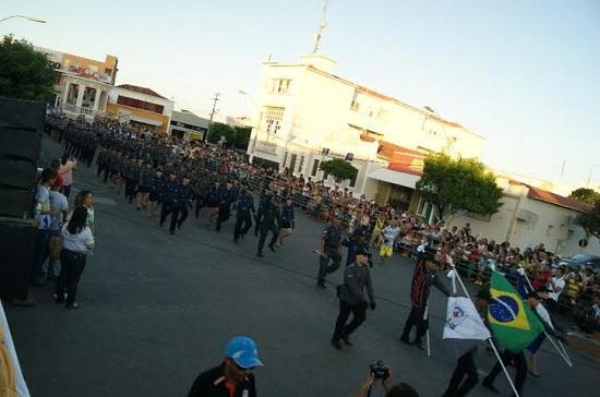 desfile_currais
