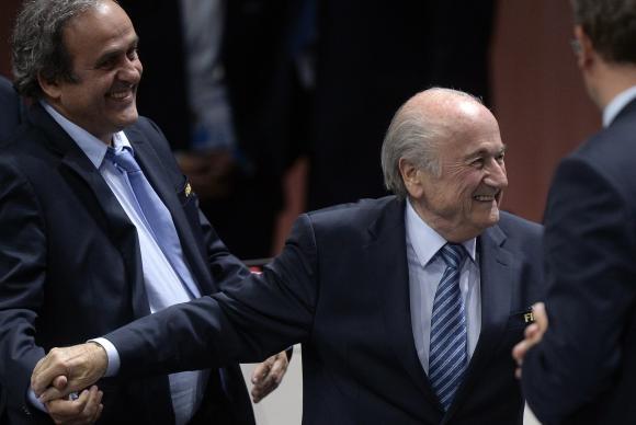 Blatter-poderá-ser-afastado-por-90-dias