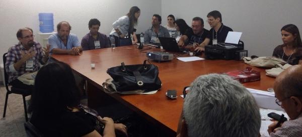 José-Procópio-presidente-do-Comitê-da-Bacia-do-Piranhas-Assu-participou-de-evento-em-Goiás