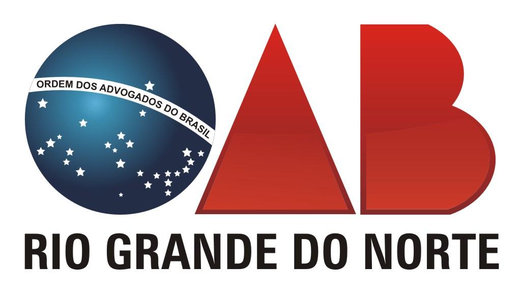 logo_oab