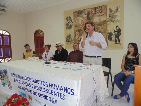 seminario_aldeias
