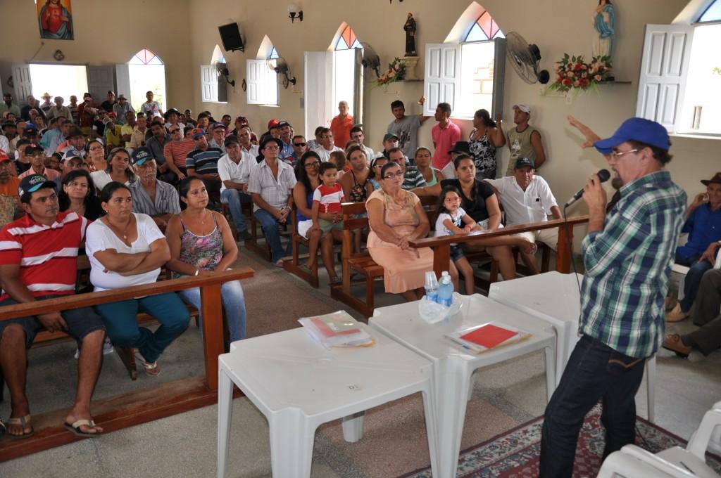 Plenáaria-04-02-2015-José-Bezerra-3