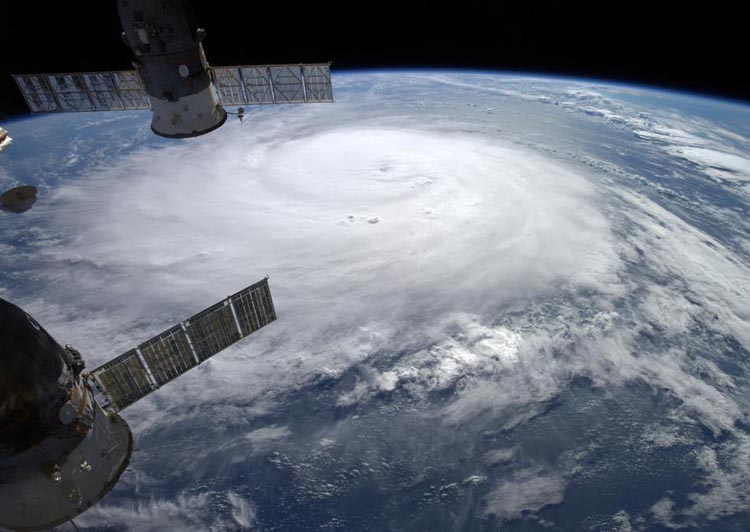 gonzalo-iss-oct16