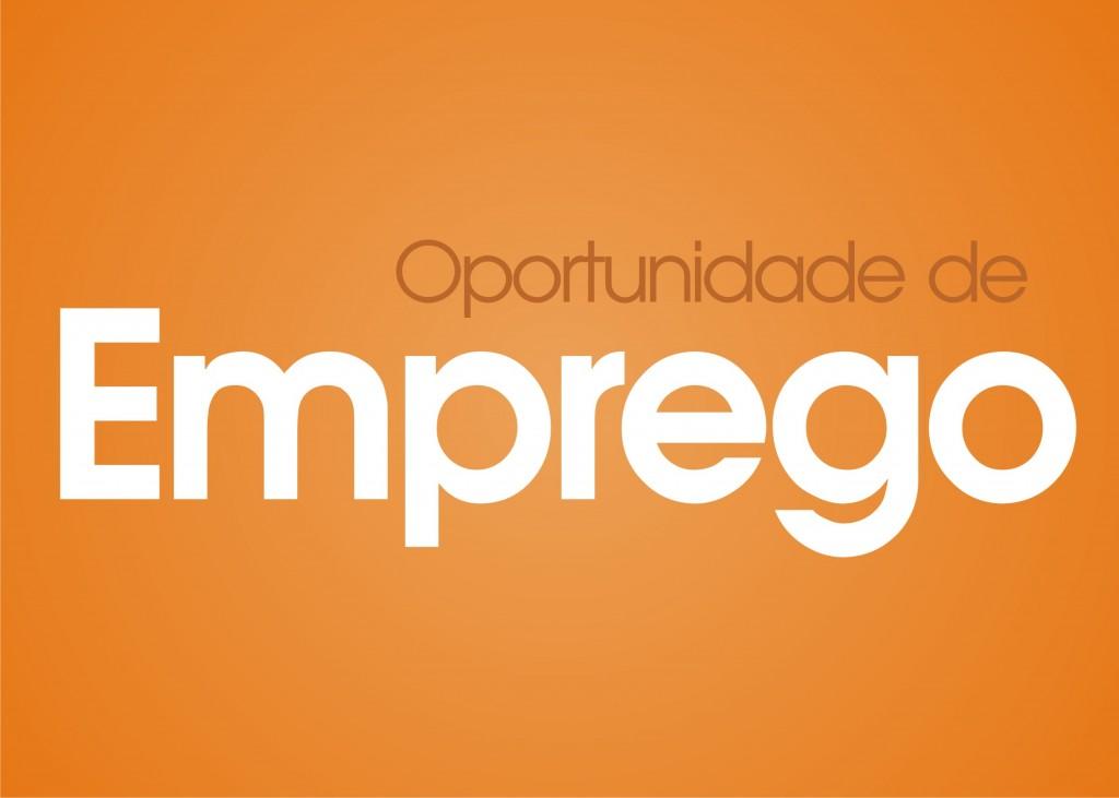 oportunidade_de_emprego3