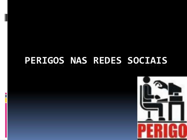 perigo-nas-redes-sociais-1-728
