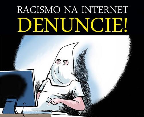 racismo-internet