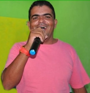 1Josivaldo-Lima_camisa-azul-2-Francisco-Carvalho_cabelo-loiro-3-Valdemir-Paulino_camisa-verde12