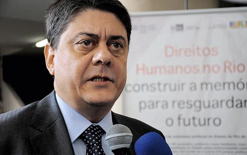 Wadih-Damous-é-presidente-da-Comissão-Nacional-de-Direitos-Humanos-da-OAB