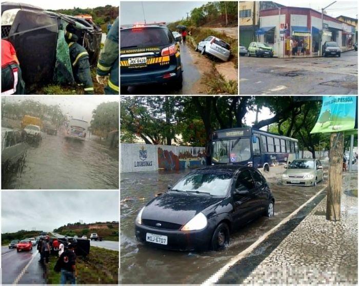 chuvas-acidentes_em_jp