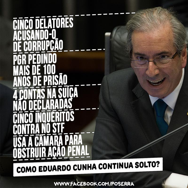 congresso-eduardo_cunha-solto