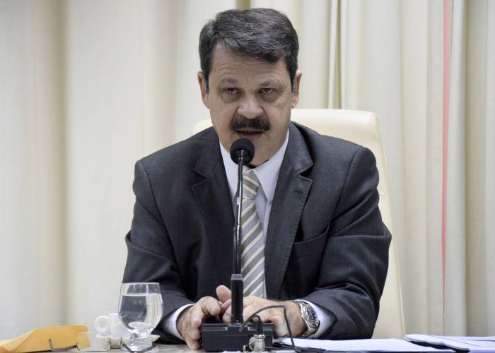 Deputado-Ricardo-Motta-define-calendário-do-OGE-2016