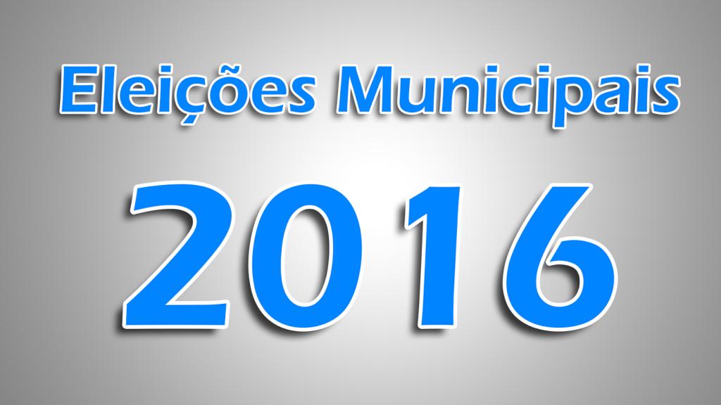 a-noa-eleições-2016