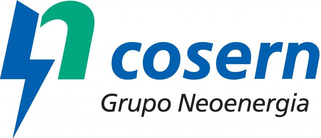 Cosern.cdr