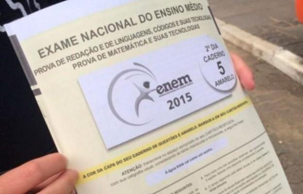 enem2015-625x400