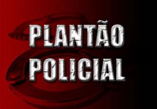 10-04-2014.055455_plantao