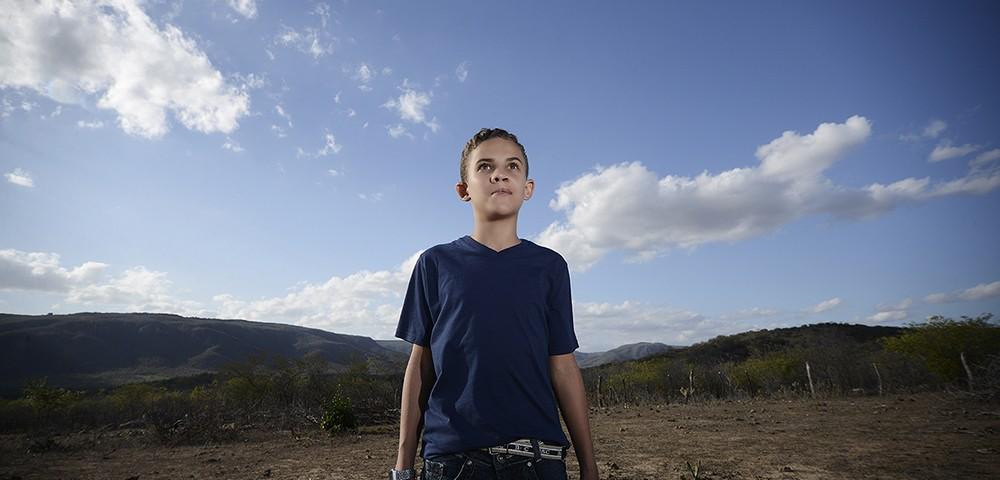 Elizaldo-Alves_Duas-Estu¦üdio-1000x480