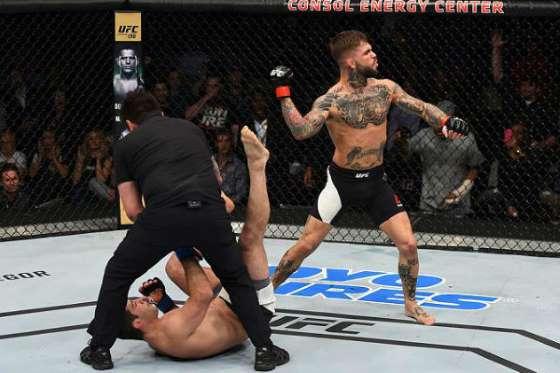 UFC-21-de-Fev