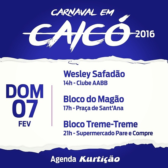 carnaval_domingo