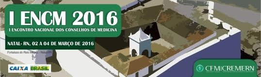 encontro_medicina