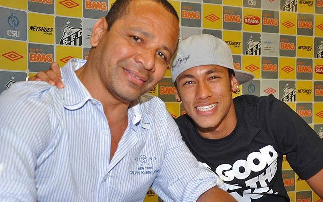 neymar_pai