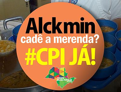 arte_cpi_merendas_frente_brasil_popular_materia