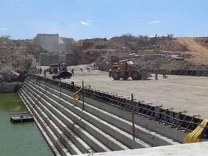 barragen